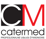 Logo catermed